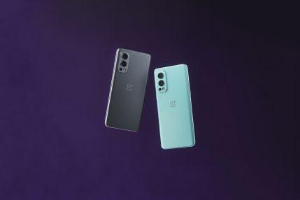 Premiera OnePlus Nord2