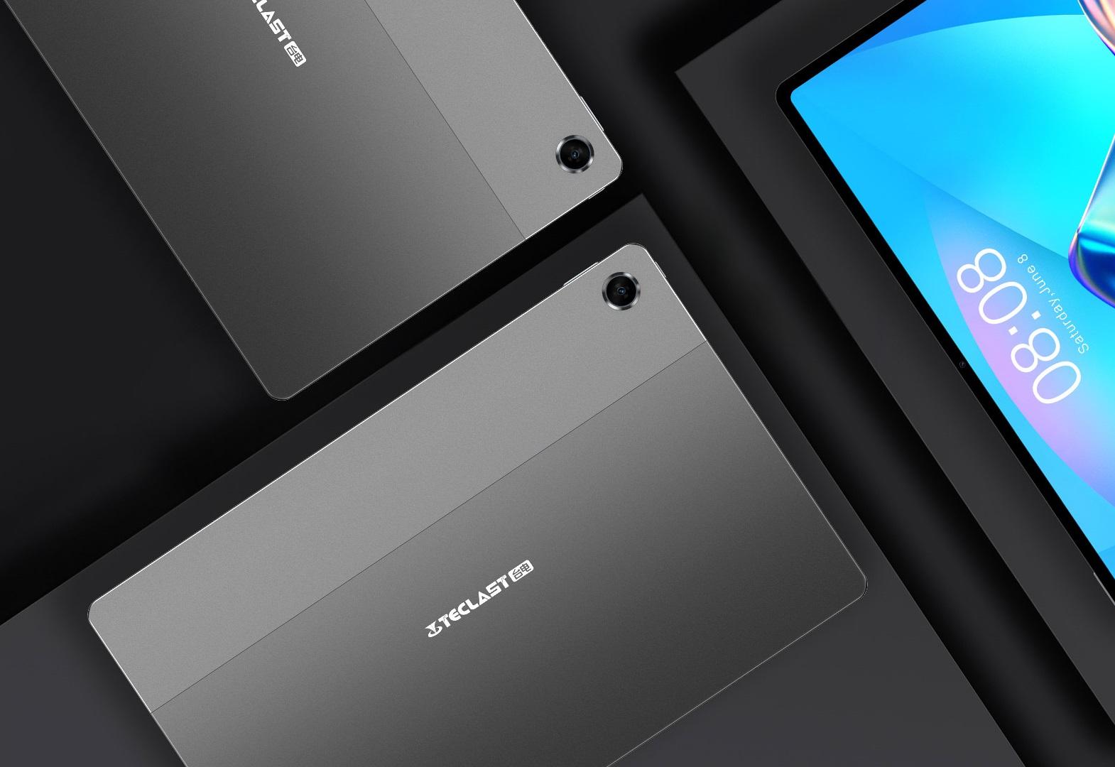 Teclast T40 Plus tablet