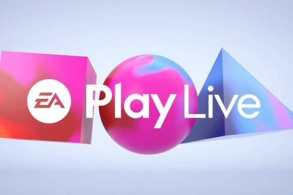 Podsumowanie EA Play Live 2021 (źródło: EA)