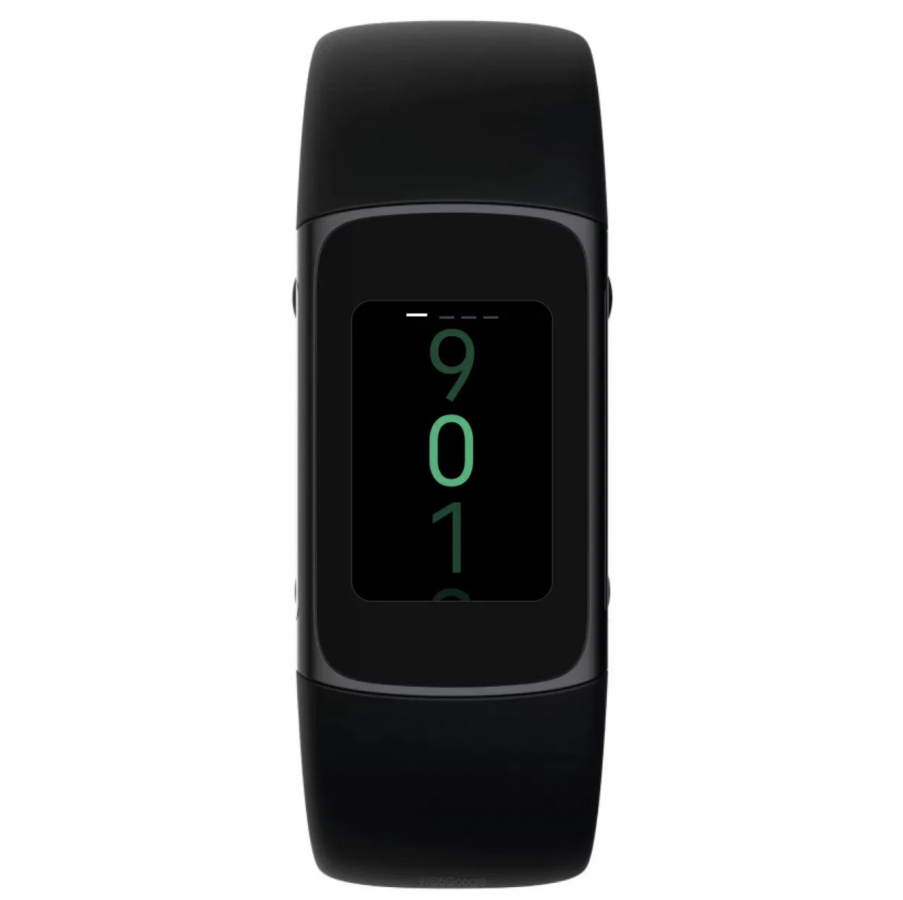 fitbit-charge-5-morgan