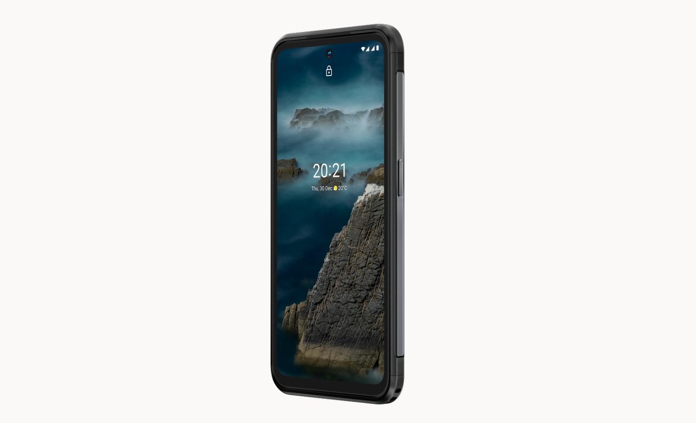 Nokia XR20 fot. Nokia