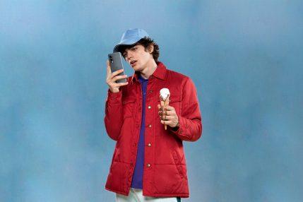 OnePlus Nord2 - Premiera