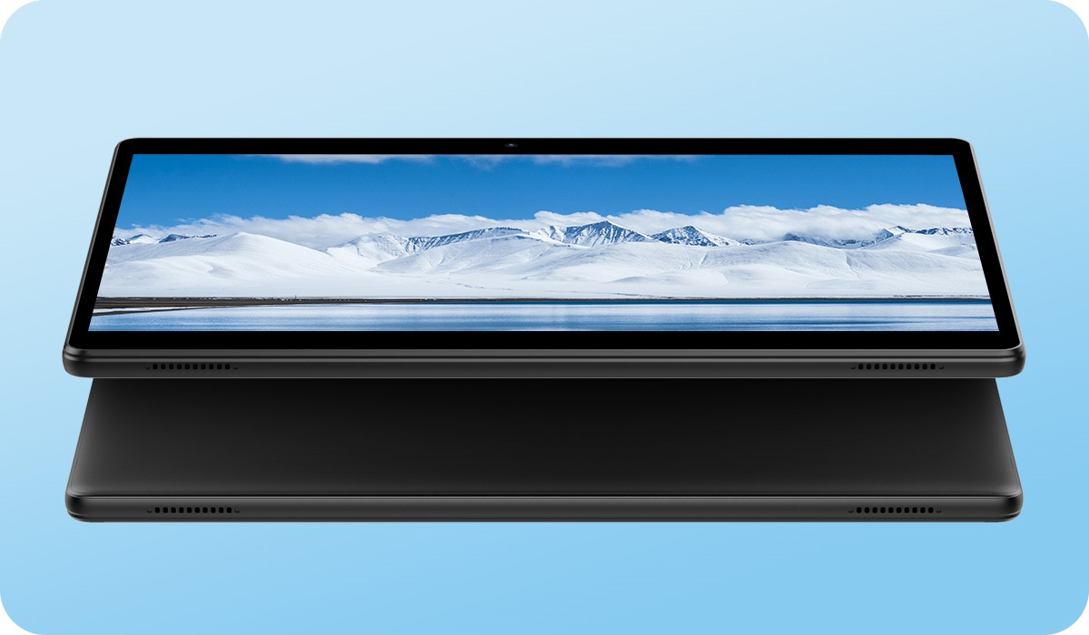 Alldocube iPlay 20S tablet