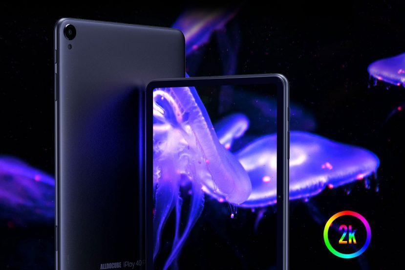 Alldocube iPlay 40 Pro tablet
