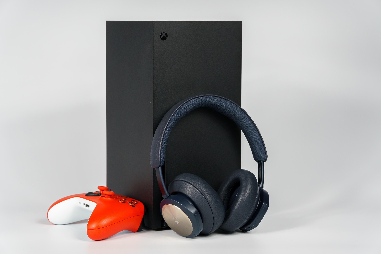 Bang & Olufsen Beoplay Portal