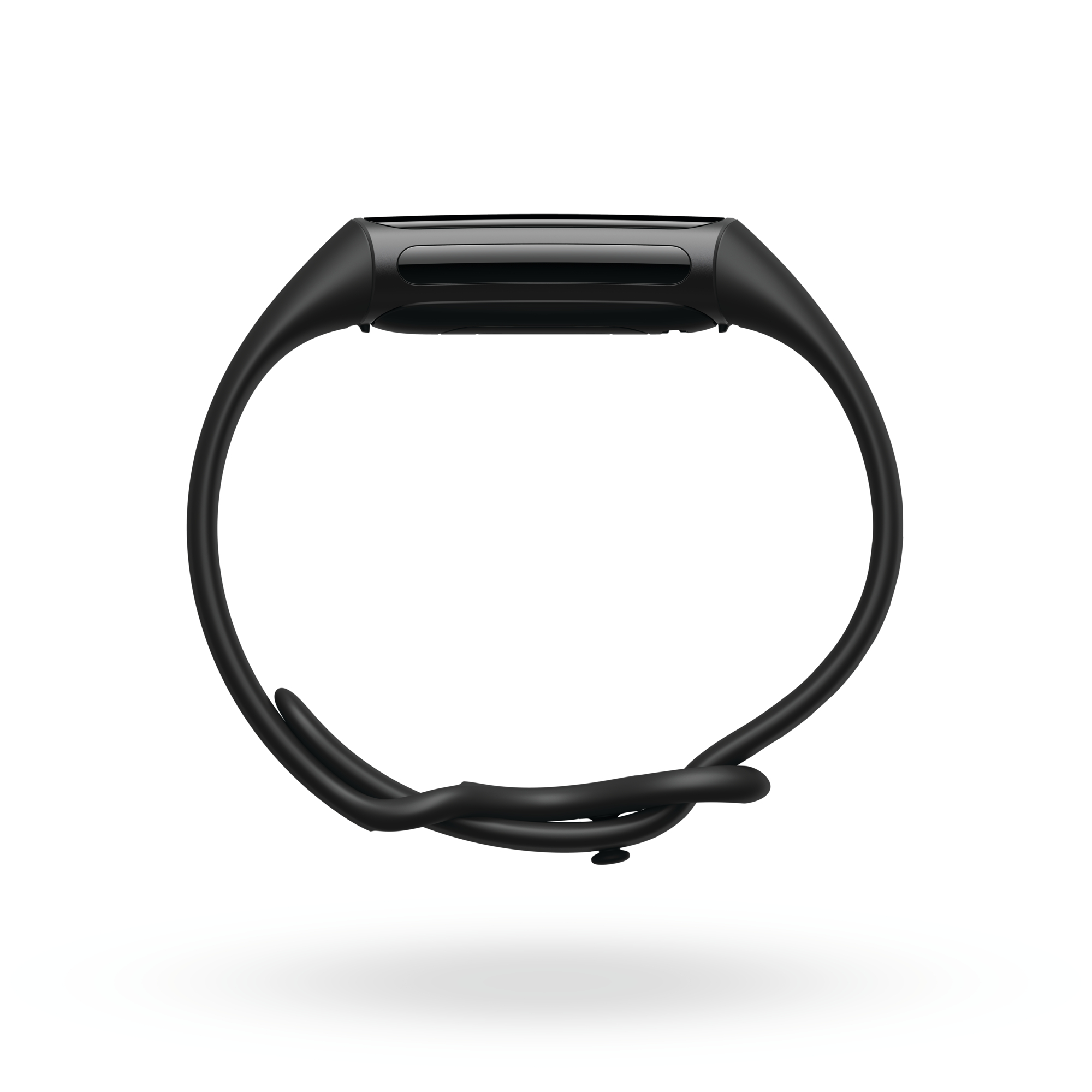 Render Fitbit Charge 5 (fot. Fitbit)