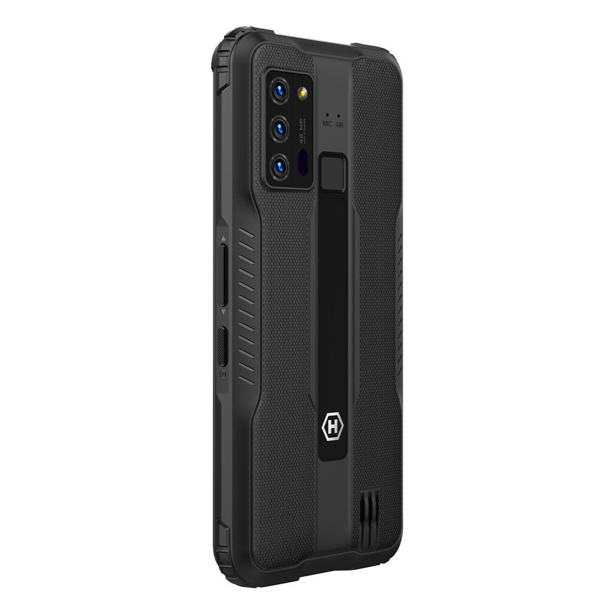 smartfon HAMMER Blade 5G smartphone