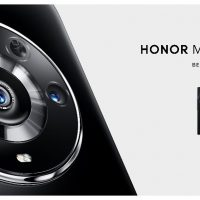 Honor Magic 3 series