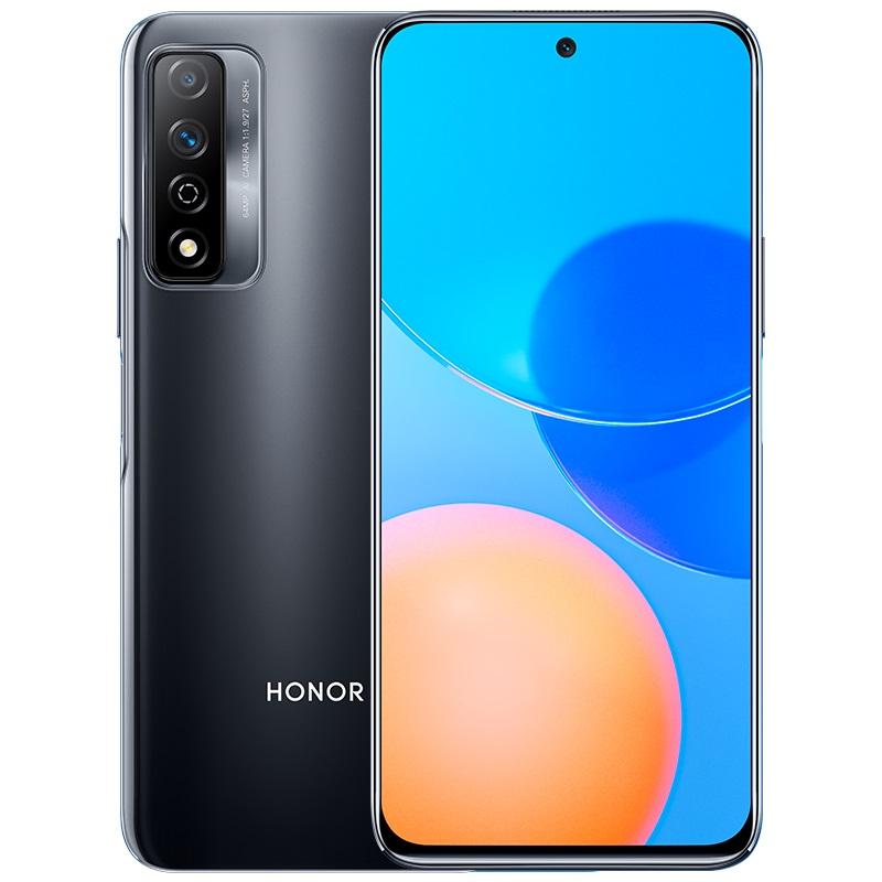 smartfon Honor Play 5T Pro smartphone
