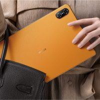 Honor Tab V7 Pro tablet
