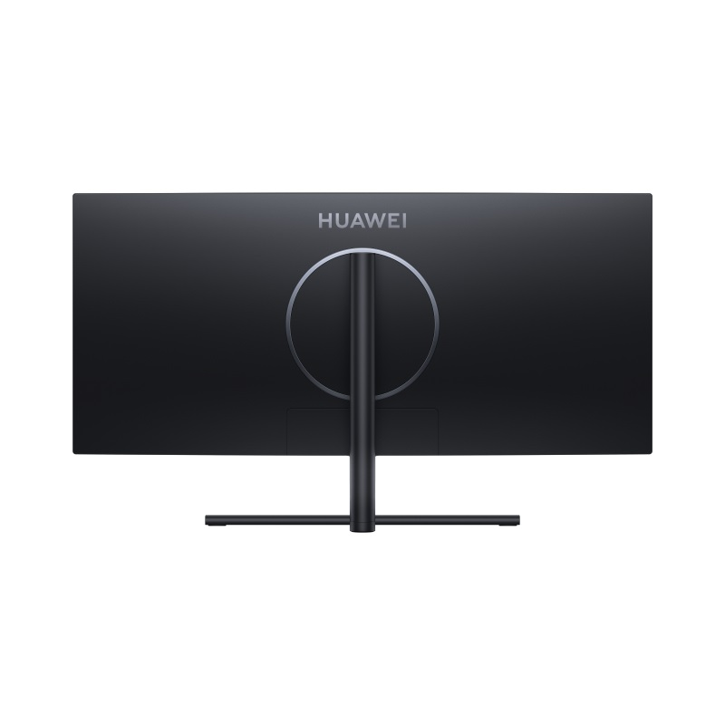 Huawei MateView GT Standard Edition monitor