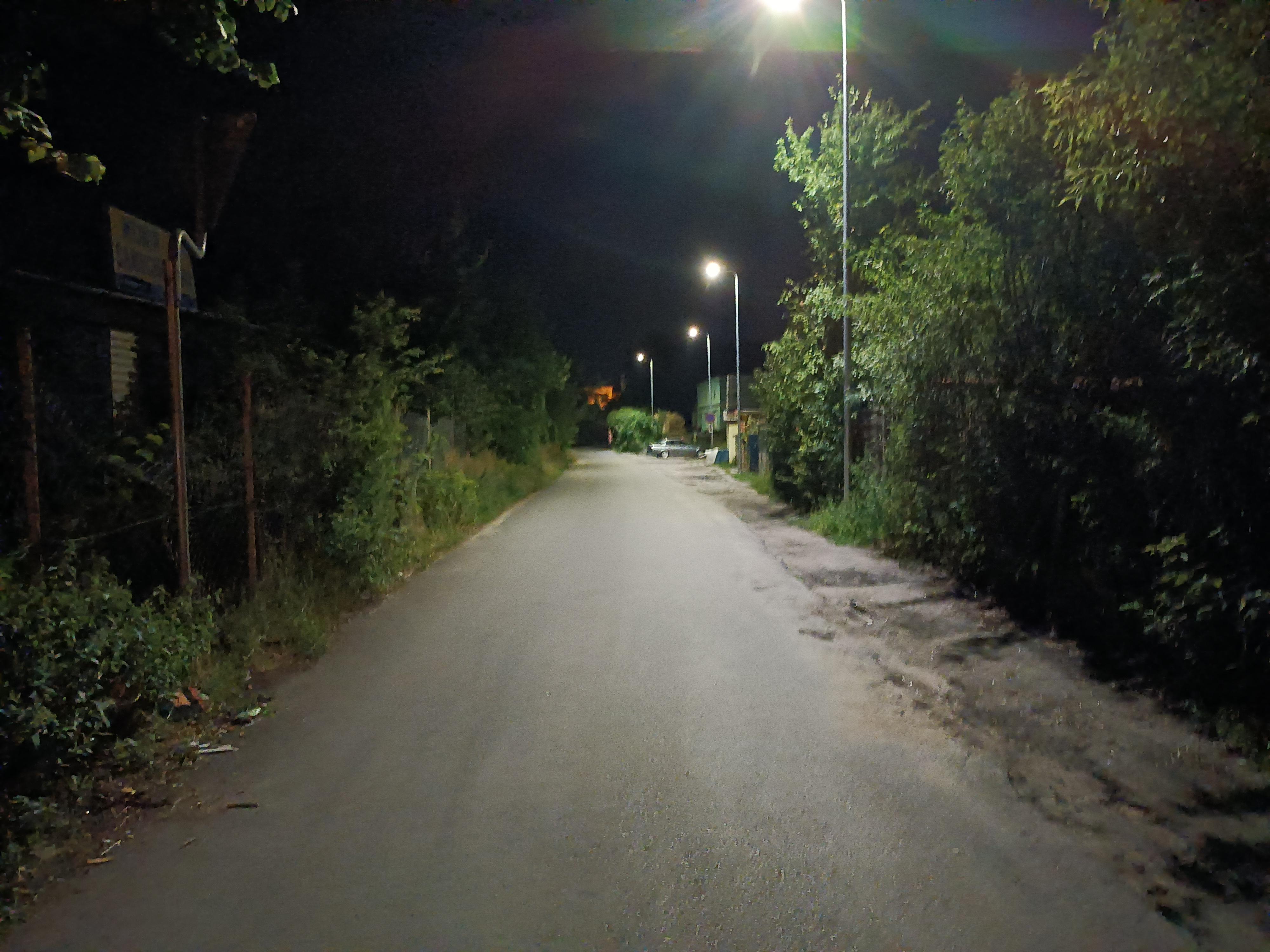 realme-narzo-30-5g-glowny