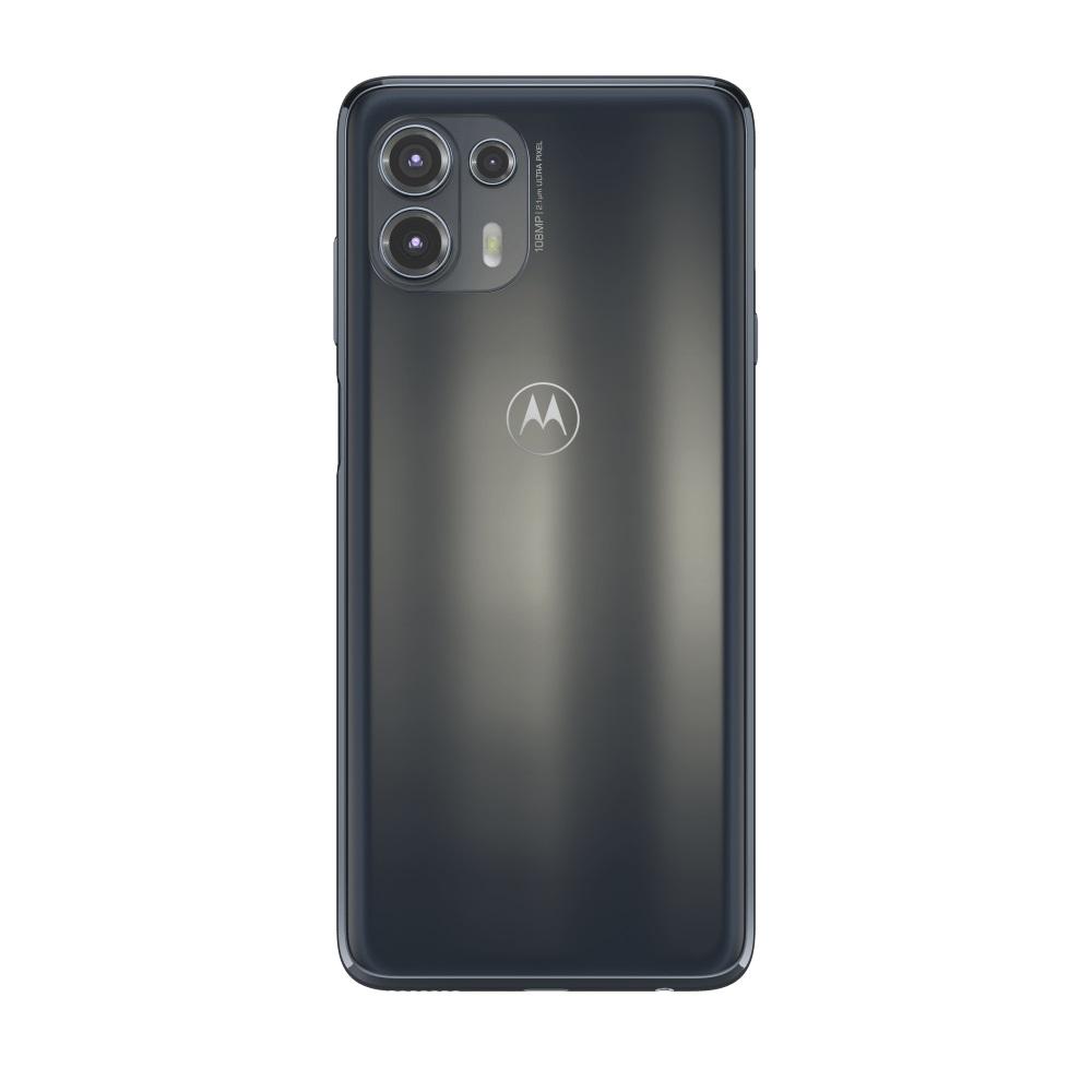 smartfon Motorola Edge 20 Fusion smartphone