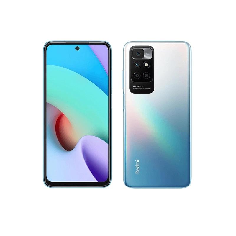 smartfon Redmi 10 smartphone