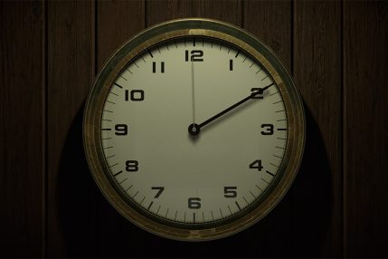 Twelve Minutes 12 Minutes 12 Minut Recenzja Xbox One Xbox Series X S PC Xbox Game Pass