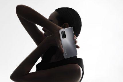 smartfon Xiaomi Mi 10T Pro 5G smartphone