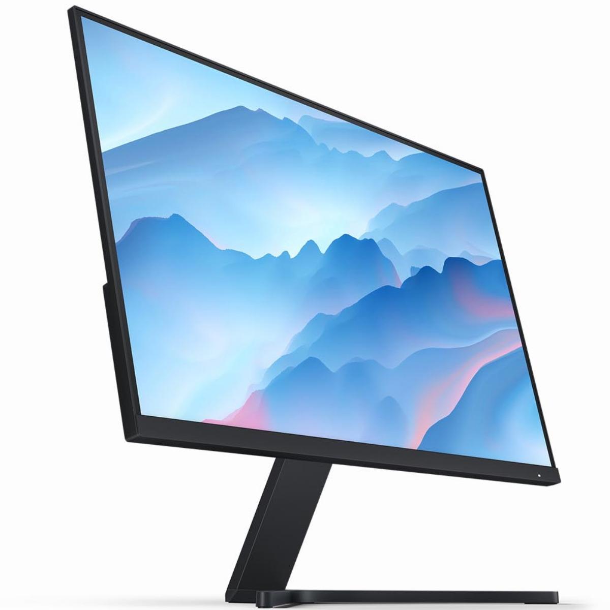 Xiaomi Mi Desktop Monitor 27 inch