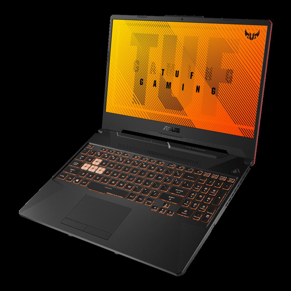 Laptop ASUS TUF Gaming F15