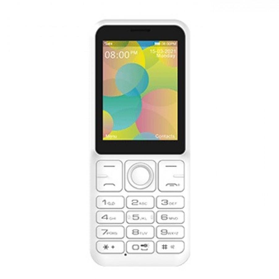 telefon komórkowy imo dash 4g cell phone
