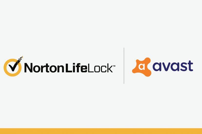 Norton i Avast połączą się w jedną firmę