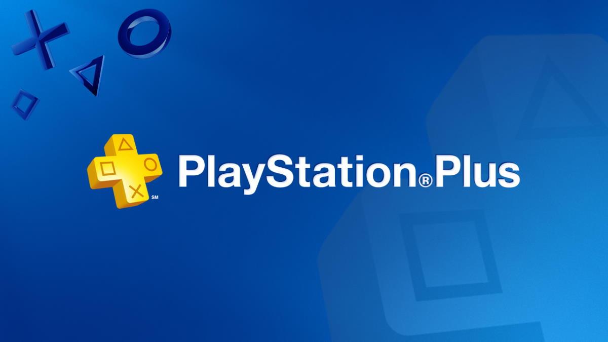 PlayStation Plus już wkrótce z opcją Premium