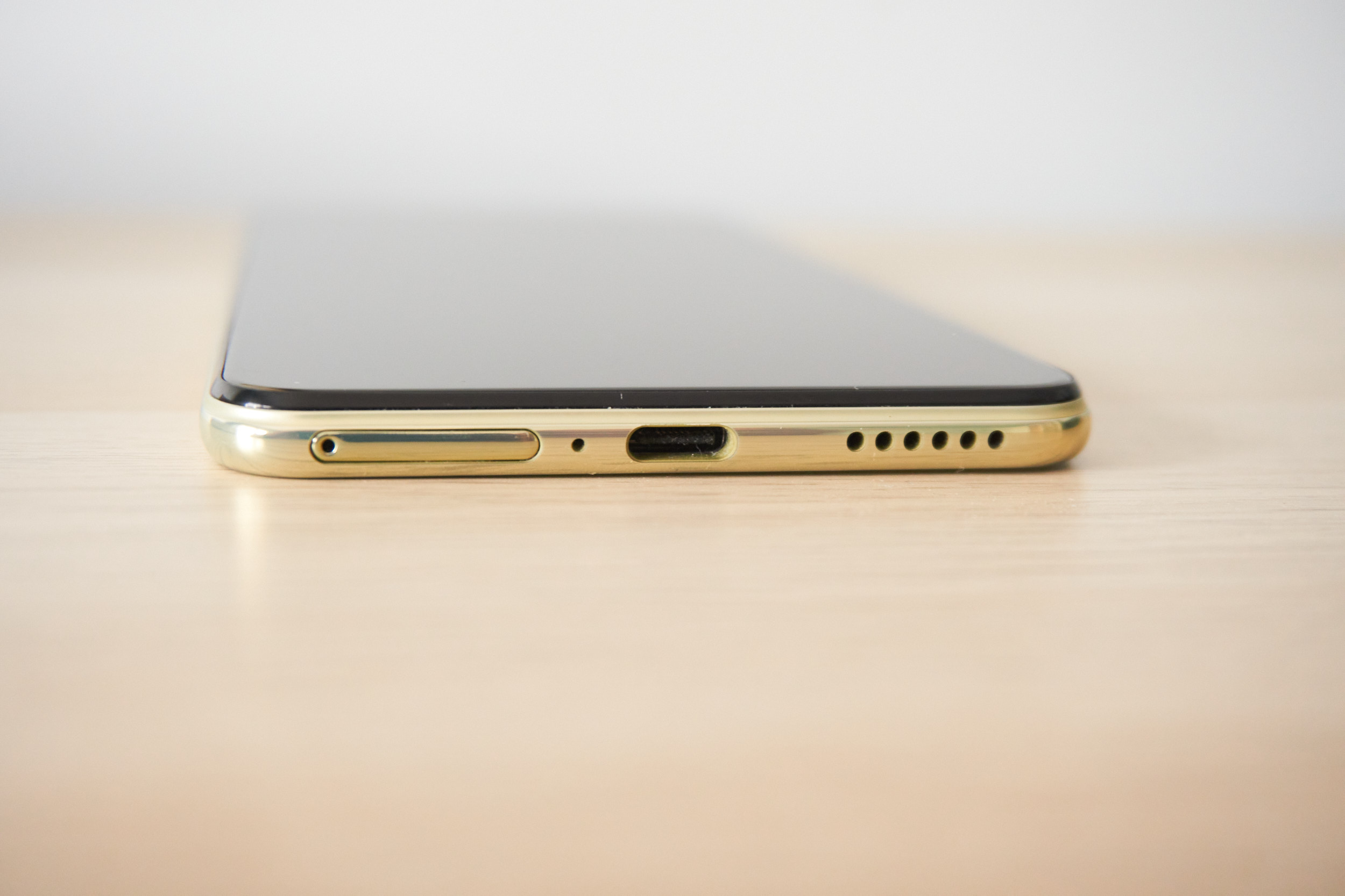Xiaomi Mi 11 Lite 5G fot. Tabletowo.pl