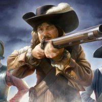 Europa Universalis IV za darmo PC Epic Games Store Promocja