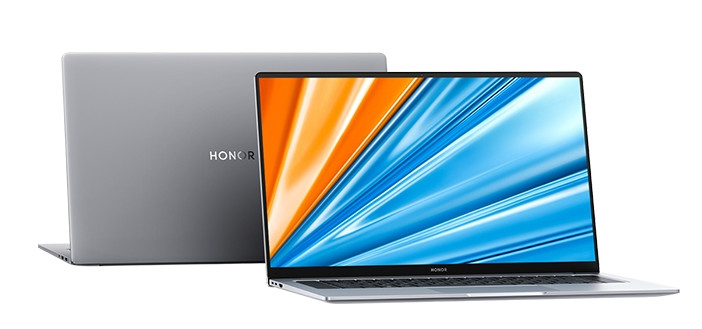 Honor MagicBook 16 (Pro)