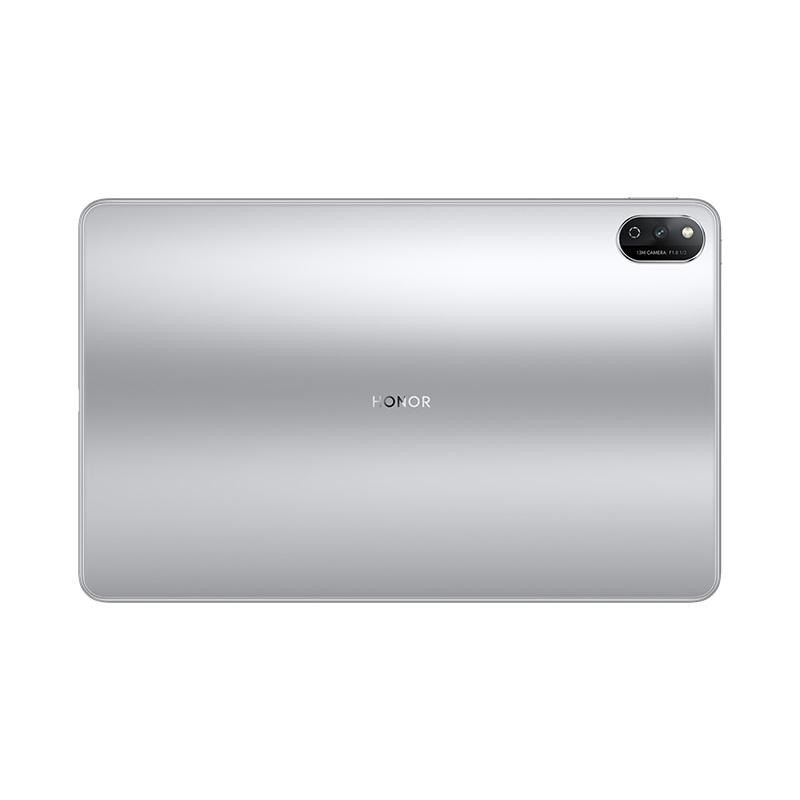 Honor Tab V7 tablet