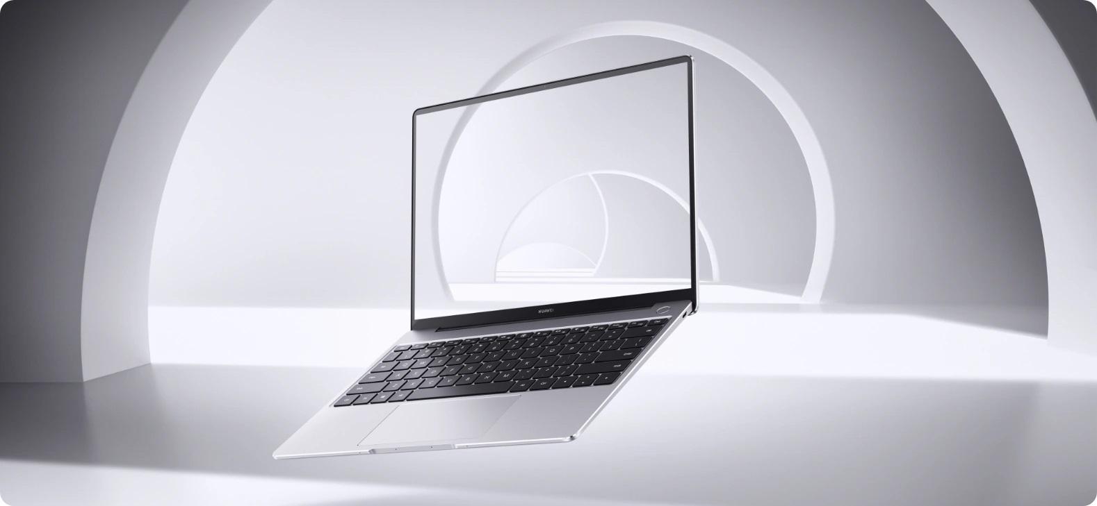 Huawei MateBook 13s laptop