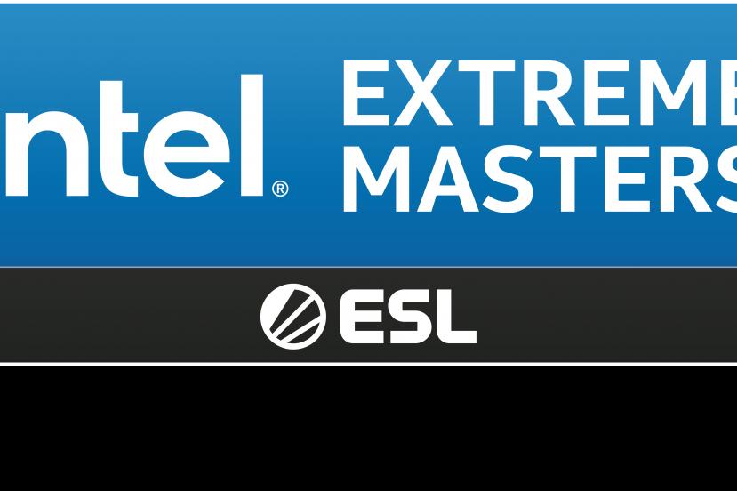Intel Extreme Masters Katowice 2022