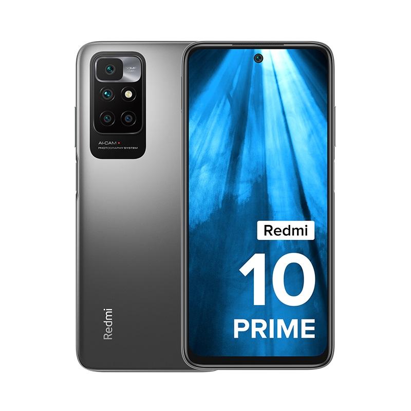smartfon Redmi 10 Prime smartphone