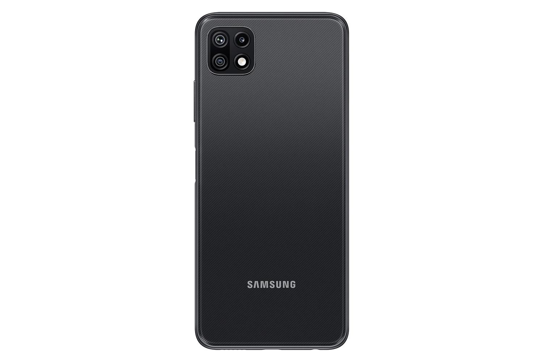 smartfon Samsung Galaxy F42 5G smartphone
