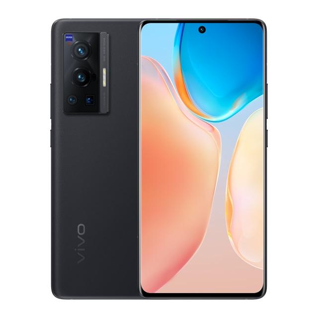 smartfon Vivo X70 Pro smartphone