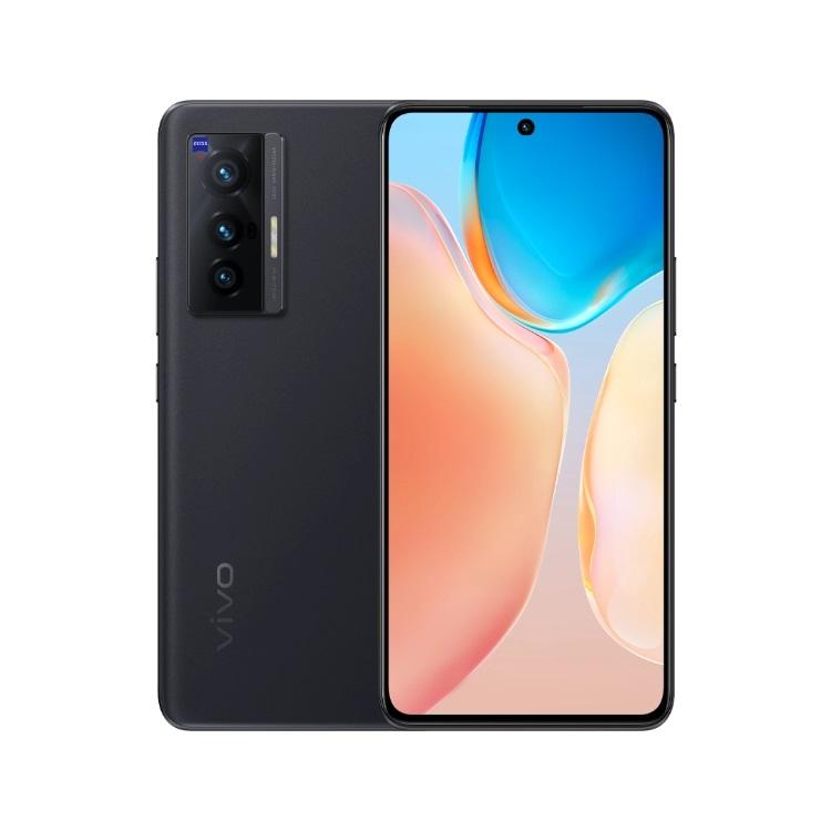 smartfon Vivo X70 smartphone