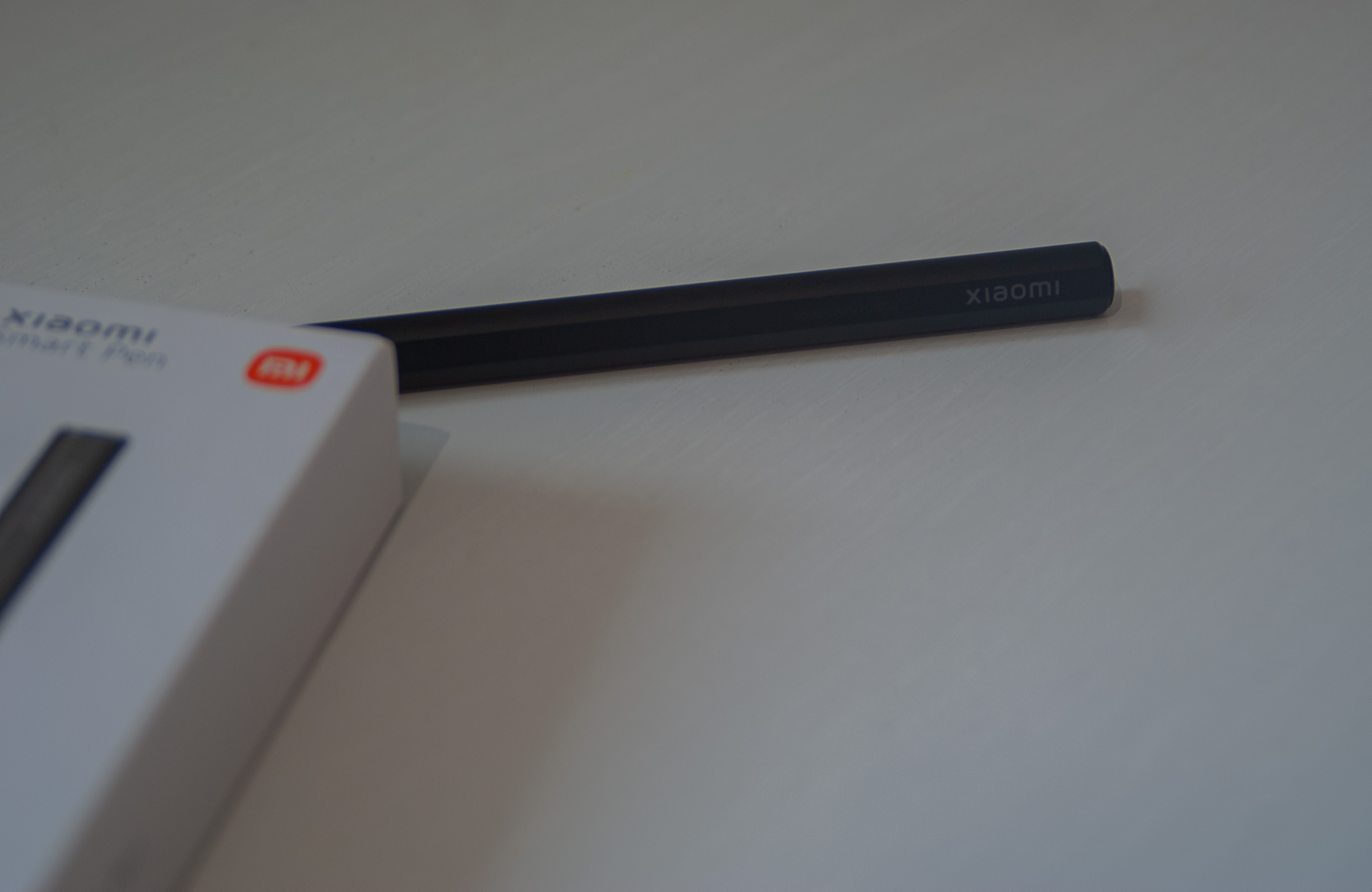 Xiaomi Mi Pad 5 Pierwsze Wrażenia Xiaomi Smart Pen Tabletowo