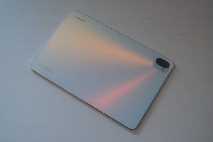 Xiaomi Mi Pad 5 Pierwsze Wrażenia Xiaomi Smart Pen Tabletowo 5