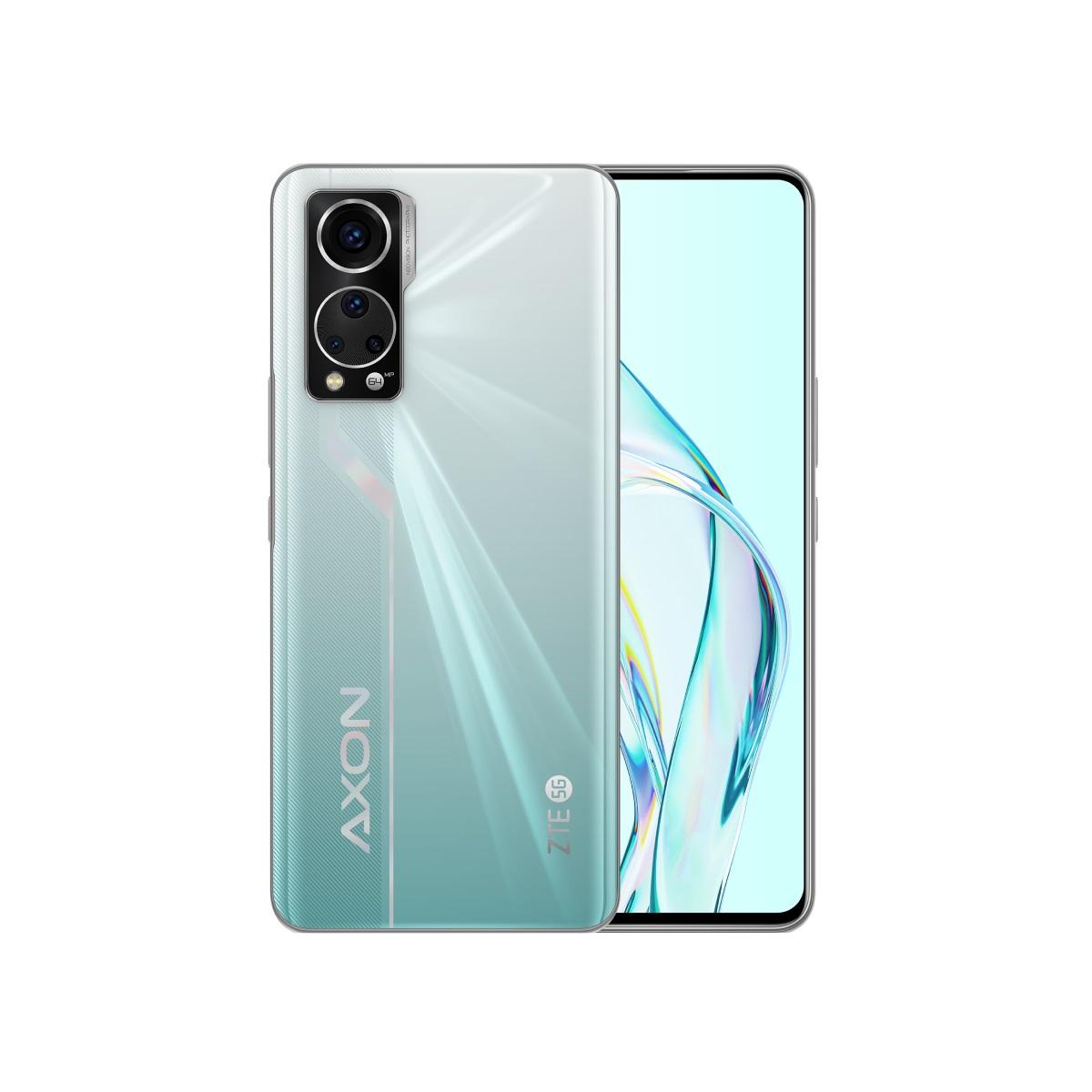 smartfon ZTE Axon 30 smartphone