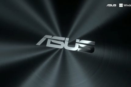 asus creathe the uncreated
