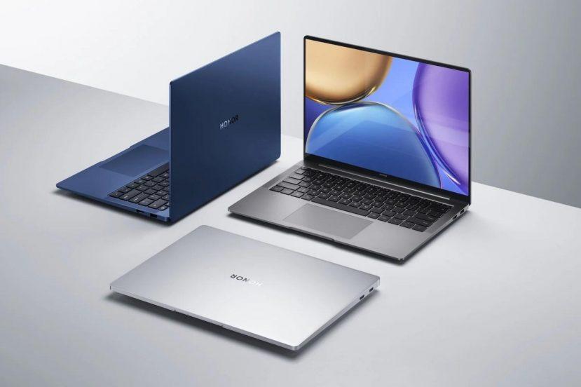 Honor MagicBook V14, 16 Pro