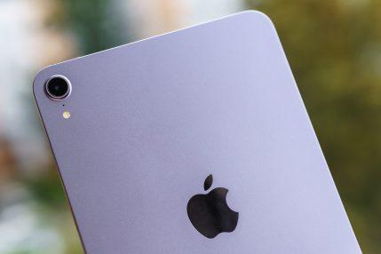 iPad Mini 2021