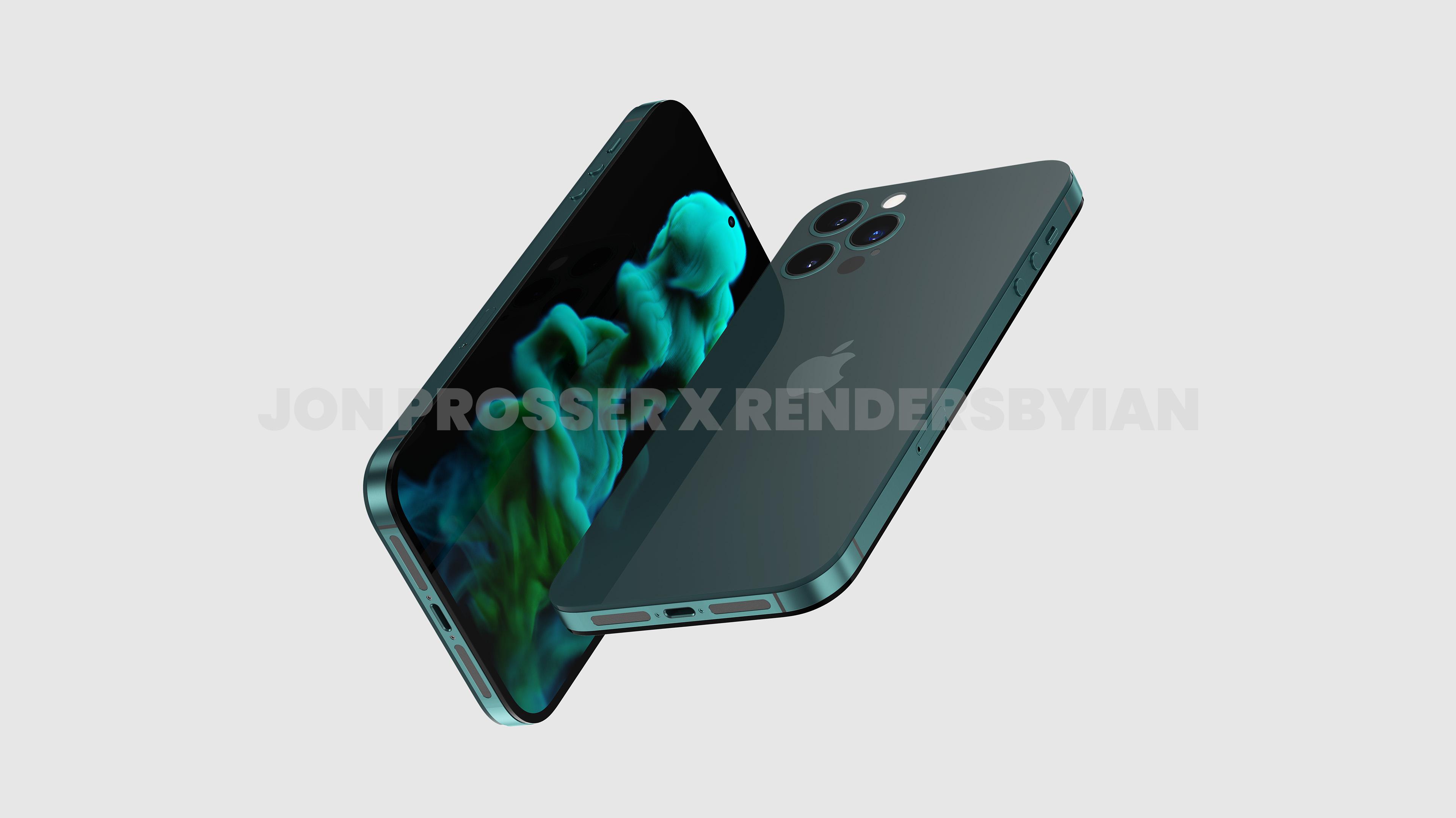 smartfon iPhone 14 smartphone