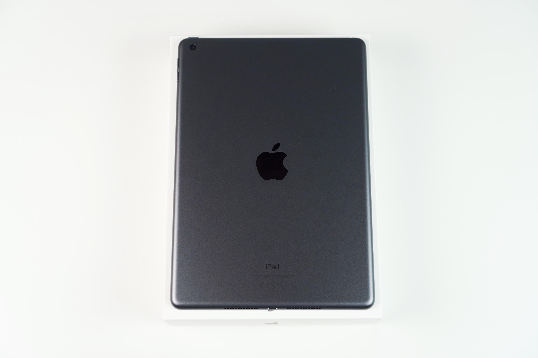 iPad 9. generacji