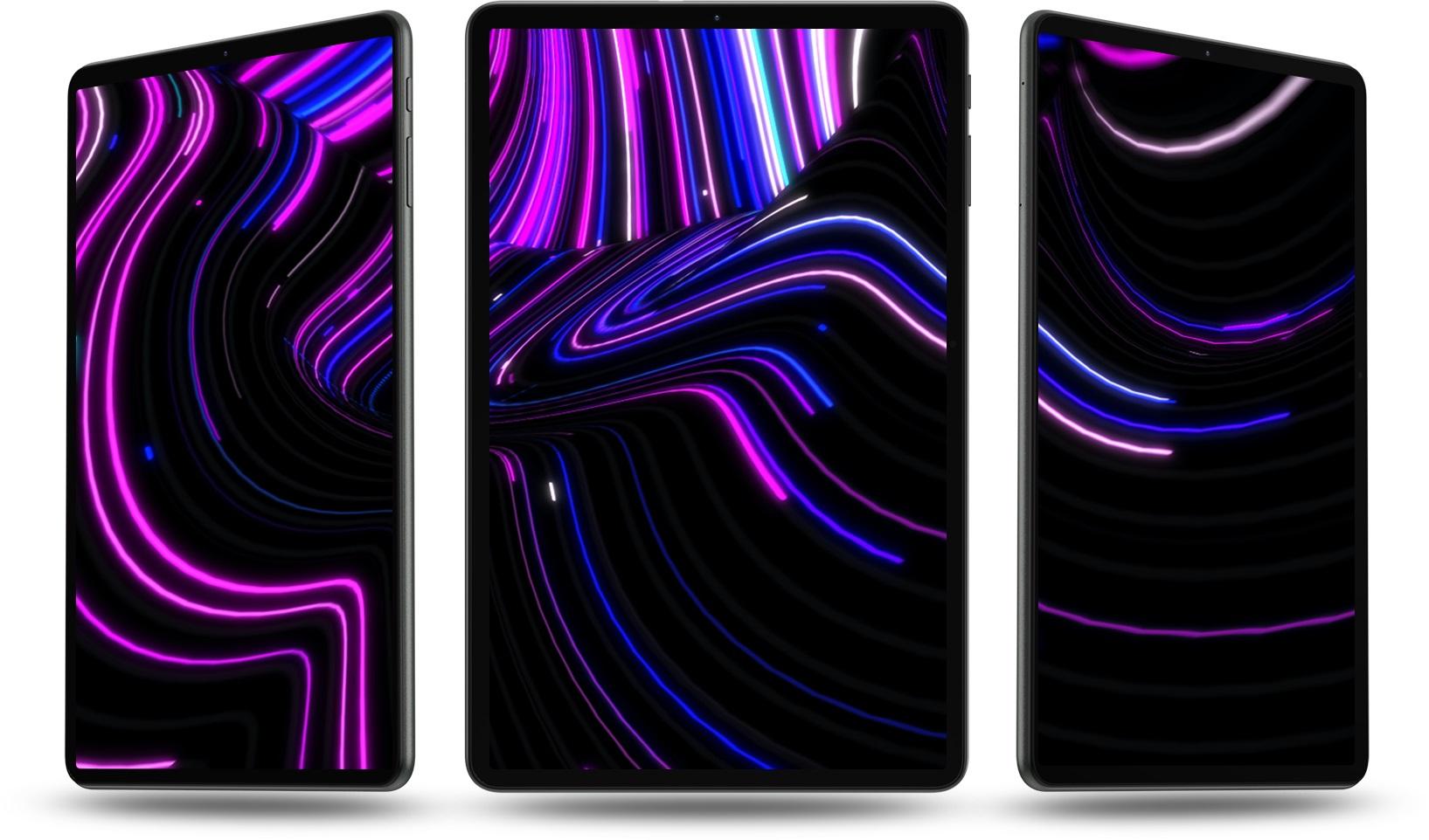 Alldocube kPad tablet