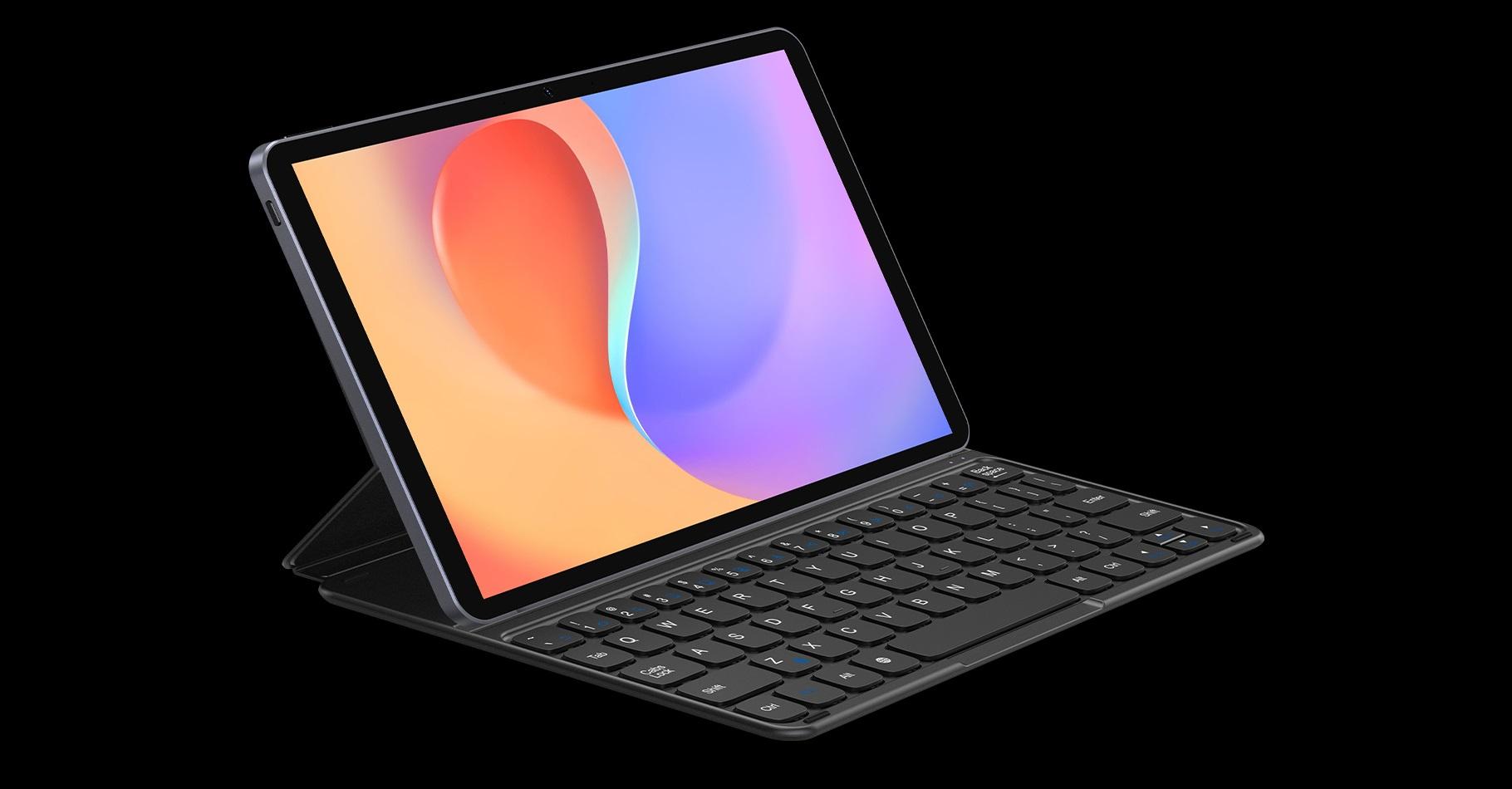 Chuwi HiPad Air tablet