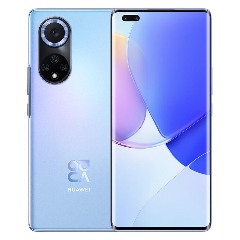 smartfon Huawei Nova 9 Pro smartphone