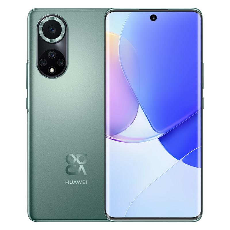 smartfon Huawei Nova 9 smartphone