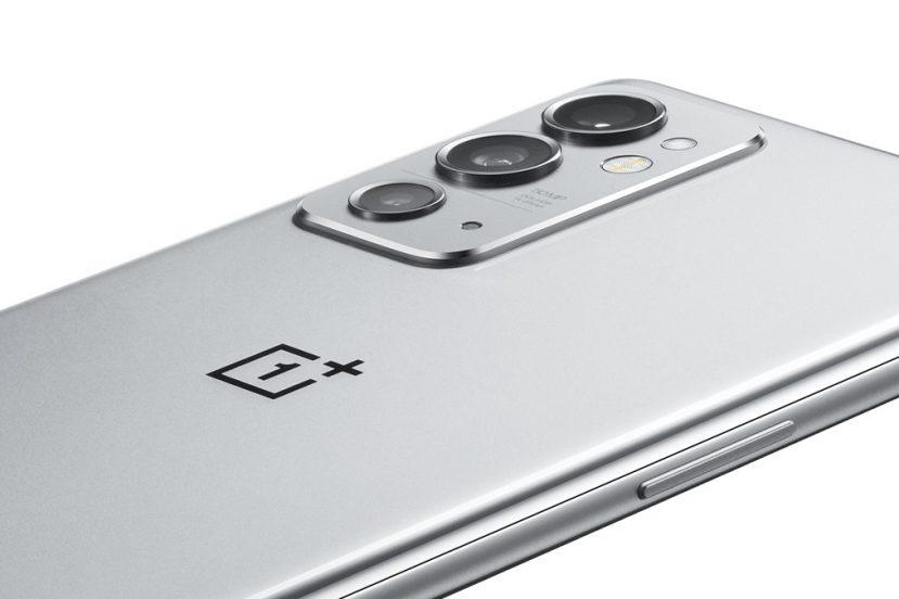 OnePlus 9RT wygląd
