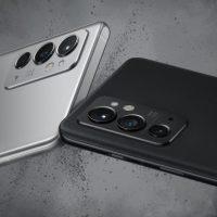 smartfon OnePlus 9RT smartphone