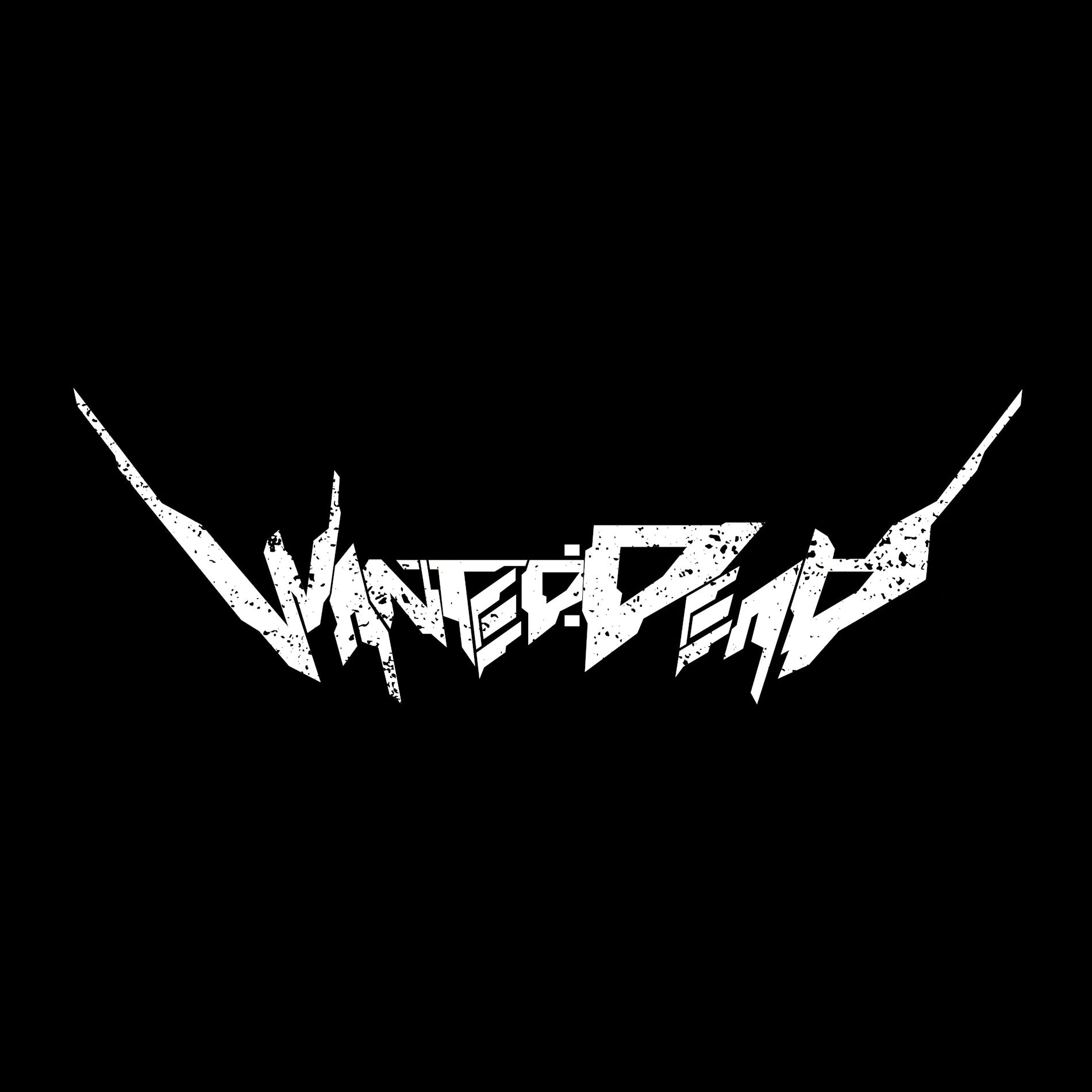 Wanted: Dead logo